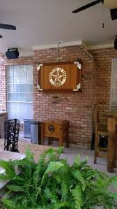 11 best outdoor tv cabinet images on pinterest tv cabinets