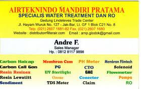 email mandiri airteknindo mandiri pratama sell filter air low pressure swicth