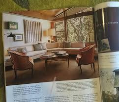 home design stores portland maine old port magazine oldportmag twitter