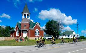 Iowa how do sound waves travel images Wild or mild these bike rides are among the best in the west and