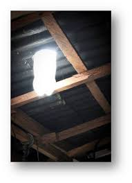 how much is a light bill want to lower your electricity bill this idea has given light to