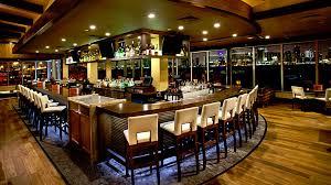 best miami waterfront bars u2013 ranking the top ten south beach
