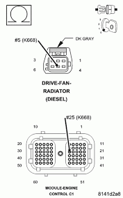 wiring diagram 2005 dodge ram 3500 fan u2013 readingrat net