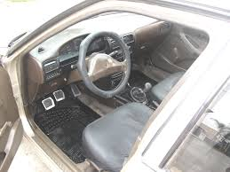 nissan sunny 1990 interior nissan sunny 1993 reviews prices ratings with various photos