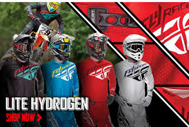 fly motocross gear motosport new 2016 riding gear from fly racing milled