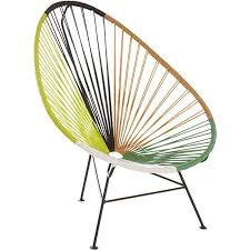 Cb2 Patio Furniture by 25 Best Outdoor Lounge Chairs Ideas On Pinterest Outdoor Chairs