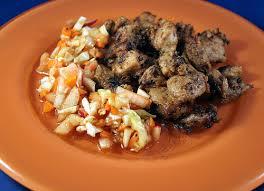 ots de cuisine krik krak haitian cuisine gastro traveling