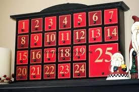 where to buy a calendar where to buy advent calendar bee3 co
