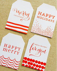 best 25 happy merry ideas on merry