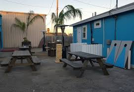 Patio Furniture Corpus Christi The Best Places For Craft Beer In Corpus Christi Texas