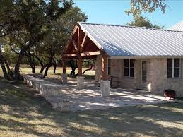 Texas travel log images Texas hill country getaway access to arts vrbo jpg