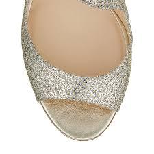 womens designer sandals platform u0026 strappy sandals jimmy choo