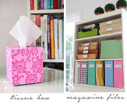 Decorate Room With Paper Decorating Your Home With Gift Wrap In My Own Style