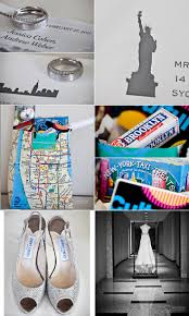 64 best new york wedding theme images on pinterest marriage new