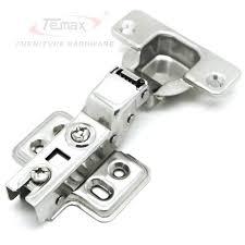 what size screws for cabinet hinges cabinet hinge screws acidmind info