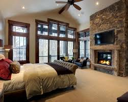 bedroom design stone fireplace ideas images of fireplace mantels