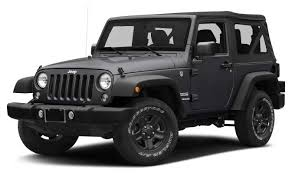 jeep rubicon specs 2015 jeep wrangler sport 2dr 4x4 specs and prices