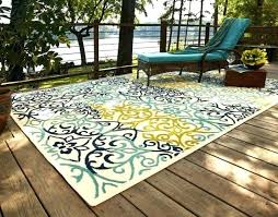 8x10 Outdoor Rug New 8 10 Outdoor Rug Startupinpa