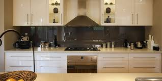Mobile Kitchen Cabinet Granite Countertop Kitchen Organization Cabinets Yellow