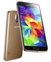 galaxy s5 apk samsung galaxy s5 apps leaked ahead of release apk links