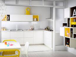 equiper sa cuisine pas cher astuces pour une cuisine aménagée à petit prix femme actuelle