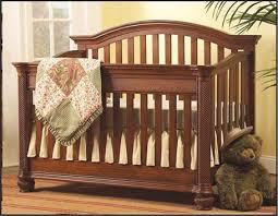 Munire Convertible Crib Munire Furniture Recalls Cribs Due To Fall Hazard Cpscgov Munire