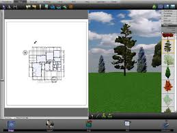 3d Home Design Software Comparison Free Landscape Design Software 3d U2014 Home Landscapings