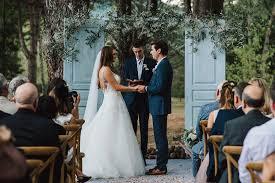 religious wedding wedding readings for your non religious wedding ceremony