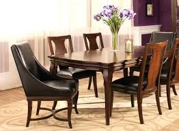 raymour and flanigan dining table charming raymour flanigan dining room sets round dining table top