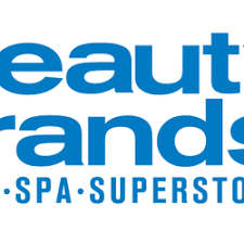 brands 11 photos 18 reviews day spas 9197 westview