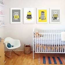 Online Buy Wholesale Kids Canvas Art From China Kids Canvas Art - Canvas art for kids rooms