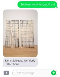 Text Artwork by Send A Text To Sfmoma And They U0027ll Text You Back An Artwork