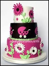 ladybug birthday cake ladybug cakes ladybug and cake