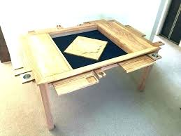 long skinny coffee table narrow coffee table narrow coffee table narrow side table narrow
