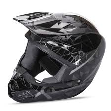 womens motocross helmets women u0027s dirt bike motocross off road helmets fortnine canada