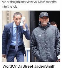 Job Interview Meme - 25 best memes about job interview job interview memes