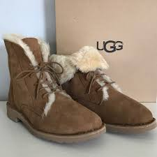 ugg shoes for sale 66 ugg shoes sale ugg chestnut quincy boots from