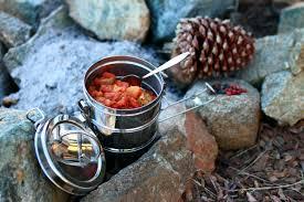 cuisine en metal ร ปภาพ หม อ ว นหย ด จาน ม ออาหาร พร กไทย ผล ต โลหะ การต ง