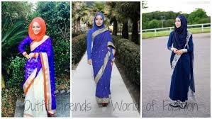 beach hijab u201334 modest beach dresses for muslim girls