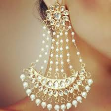 earrings image earrings for women buy designer earrings for online at low