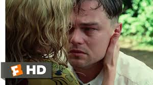 shutter island 7 8 movie clip set me free 2010 hd youtube