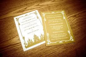 magikal moments bespoke wedding stationery design and printing