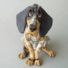 bluetick coonhound cost related keywords u0026 suggestions for bluetick coonhound cost