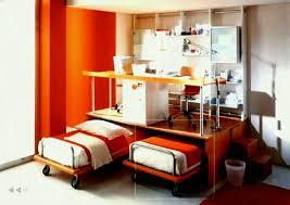 Studio Apartment Furnishing Ideas Ideas For Small Studio Apartments Apartment Bedroom Ideas