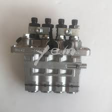 online buy wholesale fuel injection diesel pump from china fuel