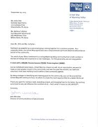 appreciation letter to chef community events east mountain apartments