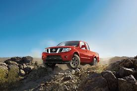 nissan frontier engine air filter 2018 nissan frontier gets more standard equipment car empires
