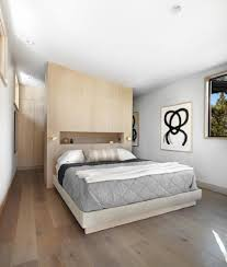 Sagemodern by Healthy Living And Seclusion Provided By Martis Dunsmuir House In