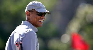 Vacation Obama Barack Obama Books You Should Read List 2015 Recomendations Politico