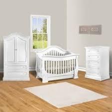 surprising ideas white nursery furniture sets astonishing